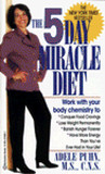 5-Day Miracle Diet