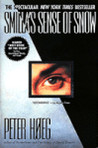 Smilla's Sense of Snow by Peter Heg
