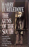 Guns of the South by Harry Turtledove