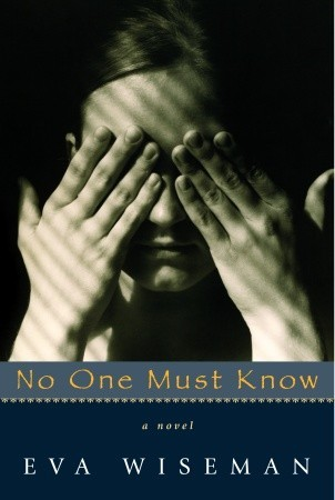 Download free No One Must Know ePub