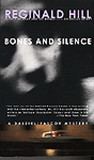 Bones And Silence (Dalziel &amp; Pascoe, #11)