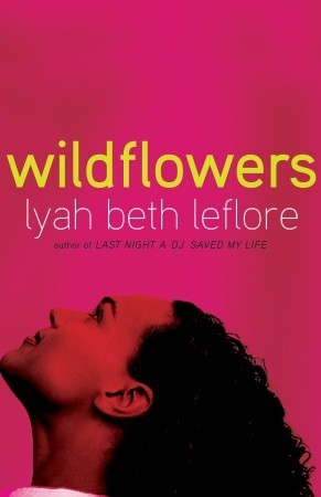 Wildflowers: A Novel