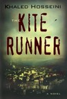 The Kite Runner by Khaled Hosseini