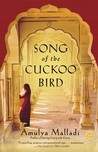 Song of the Cuckoo Bird: A Novel