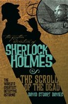 The Further Adventures of Sherlock Holmes by David Stuart Davies