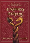 Endymion Spring