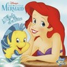 A Whale of a Time (The Little Mermaid)
