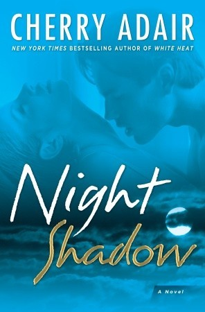 Night Shadow (T-FLAC, #15)