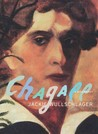 Chagall: A Biography