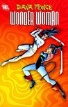 Diana Prince, Wonder Woman, Vol. 4