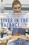 Lives in the Balance: Nurses' Stories from the ICU