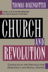 Church and Revolution
