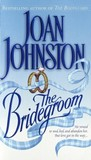 The Bridegroom (Captive Hearts, #4)