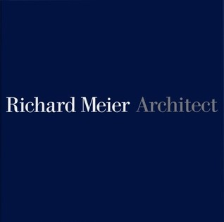 Richard Meier, Architect, Volume 5: 2004/2009