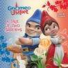 Gnomeo and Juliet Pictureback Book (Disney Gnomeo and Juliet) (Pictureback(R))