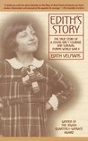 Edith's Story by Edith Velmans