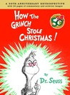 How the Grinch Stole Christmas!: A 50th Anniversary Retrospective