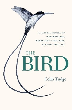 Get The Bird: A Natural History of Who Birds Are, Where They Came From & How They Live PDF