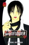 The Wallflower, Vol. 18 (The Wallflower, #18)
