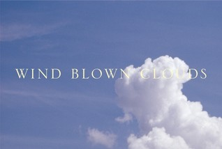 Wind Blown Clouds: Mini