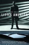 Little America by Henry Bromell