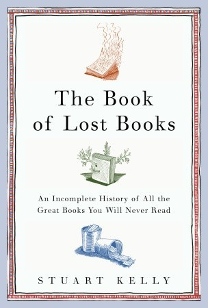 novel-writing and novel-reading an impersonal explanation of lost