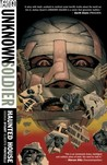 Unknown Soldier, Vol. 1 by Joshua Dysart