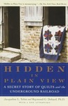 Hidden in Plain View by Jacqueline L. Tobin
