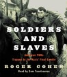 Soldiers and Slaves : American POWs Trapped by the Nazis' Final Gamble