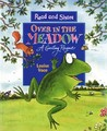 Over in the Meadow: A Counting Rhyme Book (Read and Share)