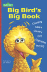 Big Bird's Big Book (Sesame Street)