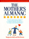 The Mother's Almanac