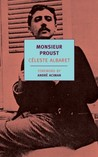 Monsieur Proust by Celeste Albaret