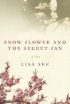 Snow Flower and t...