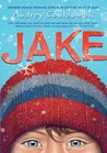 Jake by Audrey Couloumbis