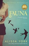 Fauna by Alissa York