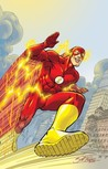 The Flash Omnibus, Volume 2 by Geoff Johns