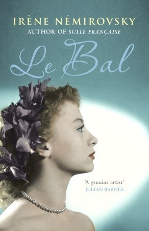 Le Bal & Snow in Autumn by Irène Némirovsky