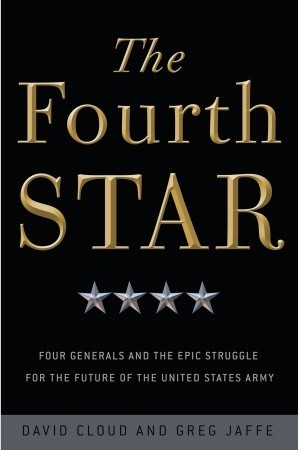 The Fourth Star by David Cloud