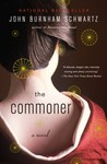 The Commoner
