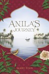 Anila's Journey