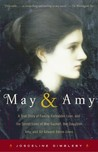 May and Amy by Josceline Dimbleby