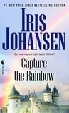 Capture The Rainbow (Sedikhan, #4)