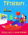 TVtherapy: The Television Guide to Life