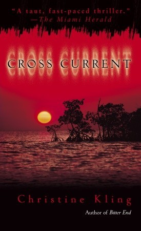 Cross Current (Seychelle Sullivan, #2)