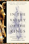 In the Valley of the Kings by Daniel Meyerson