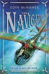 The Navigator (The Navigator Trilogy, #1)