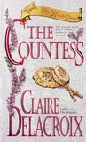 The Countess (Bride Quest, #4)