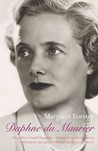 Daphne Du Maurier by Margaret Forster