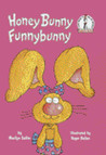 Honey Bunny Funnybunny (Beginner Books(R))
